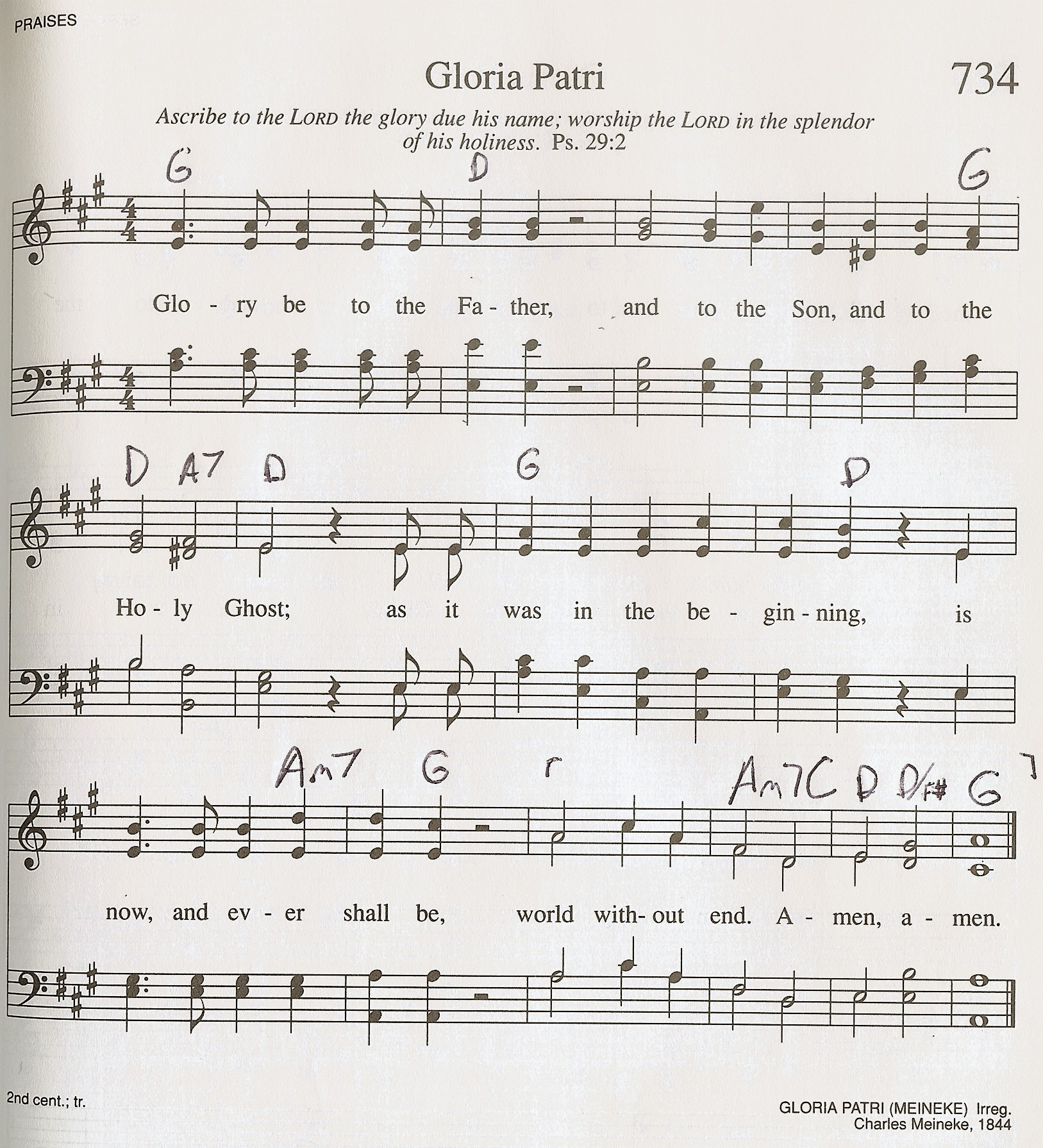 Hallelujah Salvation And Glory Chords Images Piano Chord Chart