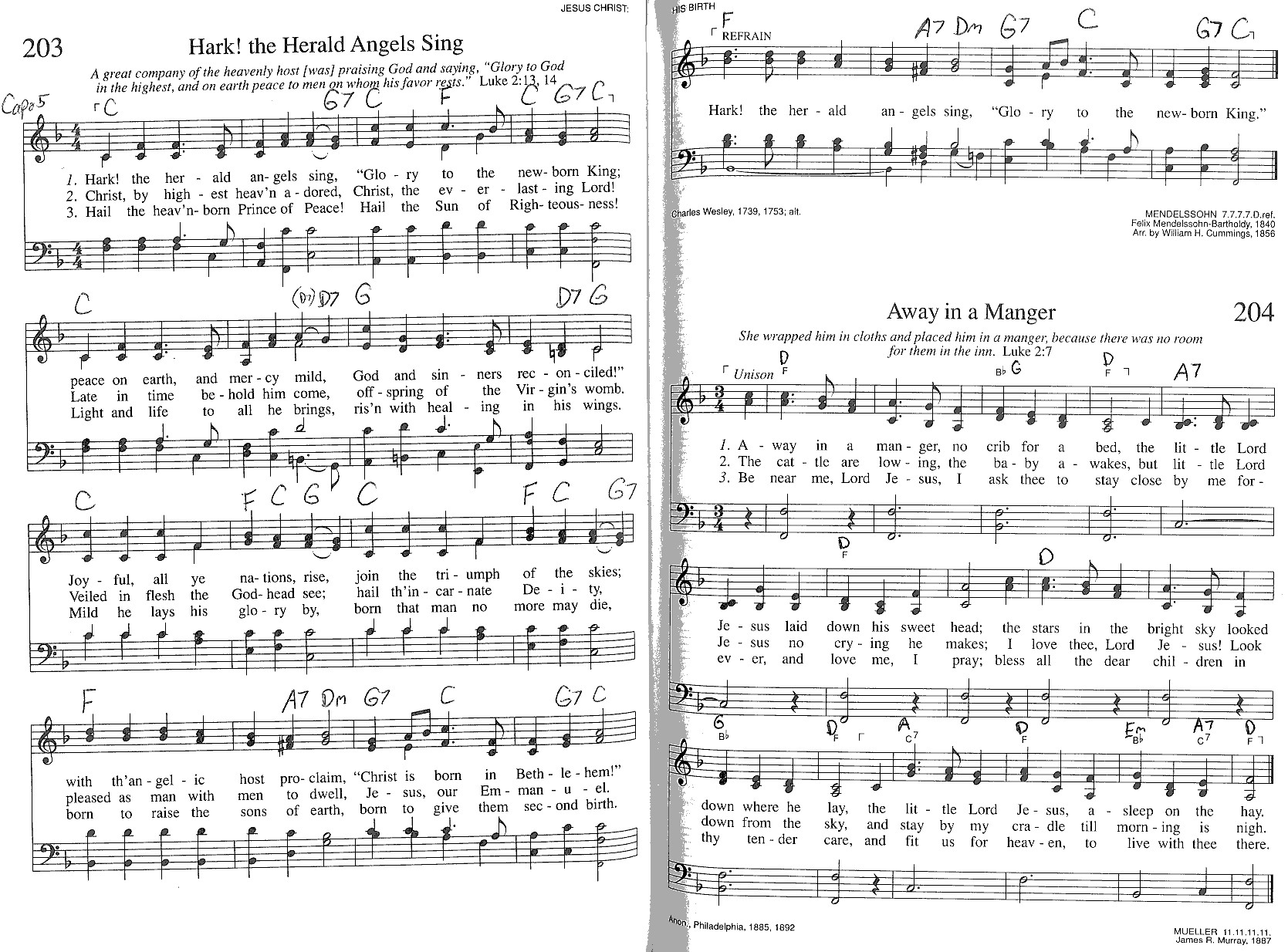 Exelent Prince Of Peace Chords Motif Beginner Guitar Piano Chords