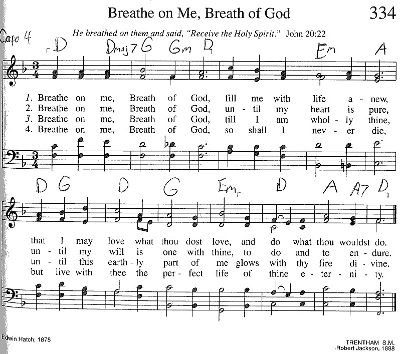 Index of /publicdocs/trinity_hymnal/Trinity Hymnal - Guitar chords ...